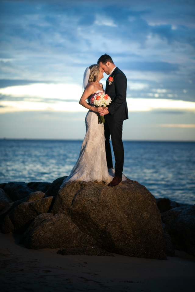 Lauren & Roland Villa Sanyanga Wedding 18th December 2018 (1066)