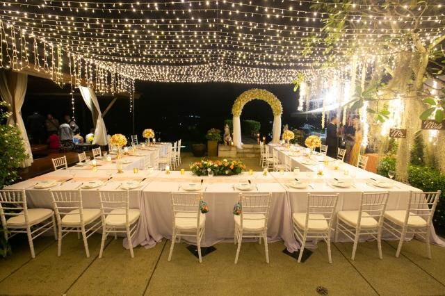 Lauren & Roland Villa Sanyanga Wedding 18th December 2018 (1098)