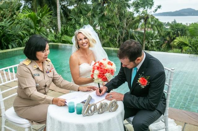 Lauren & Roland Villa Sanyanga Wedding 18th December 2018 (778)
