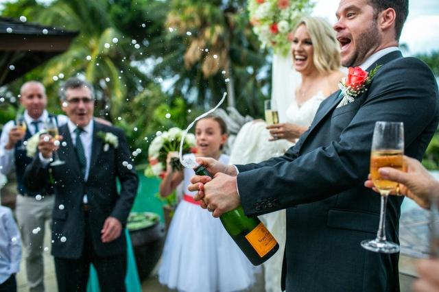Lauren & Roland Villa Sanyanga Wedding 18th December 2018 (913)