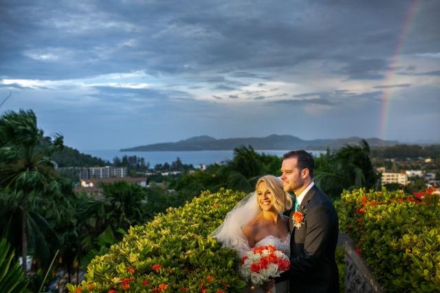Lauren & Roland Villa Sanyanga Wedding 18th December 2018 (954)