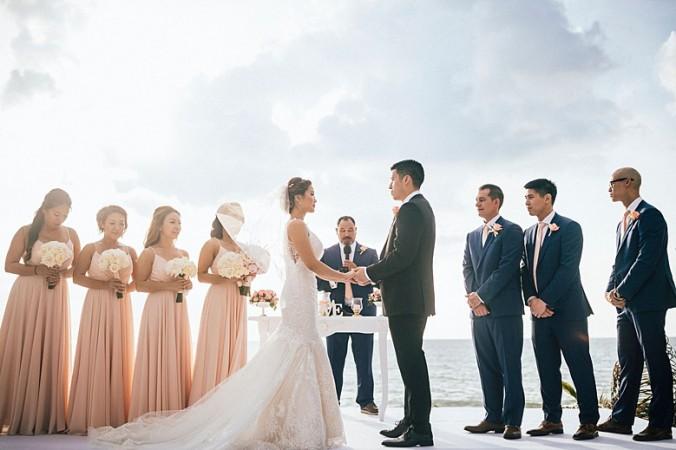 Samantha and Saharat Villa Tievoli Wedding - 18th January 2019 (11)
