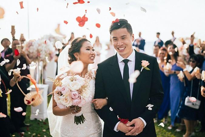 Samantha and Saharat Villa Tievoli Wedding - 18th January 2019 (14)