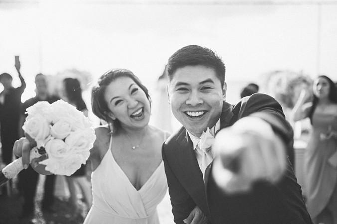 Samantha and Saharat Villa Tievoli Wedding - 18th January 2019 (15)