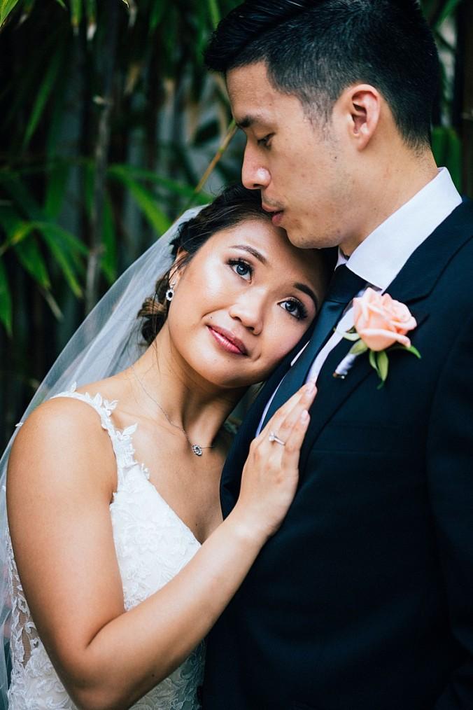 Samantha and Saharat Villa Tievoli Wedding - 18th January 2019 (20)