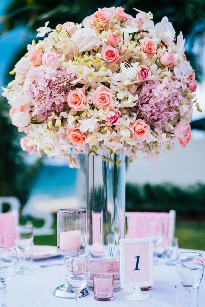 Samantha and Saharat Villa Tievoli Wedding - 18th January 2019 (21)