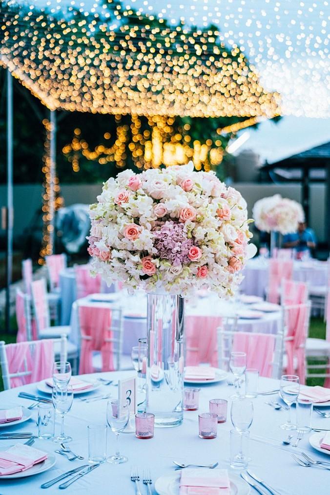 Samantha and Saharat Villa Tievoli Wedding - 18th January 2019 (22)