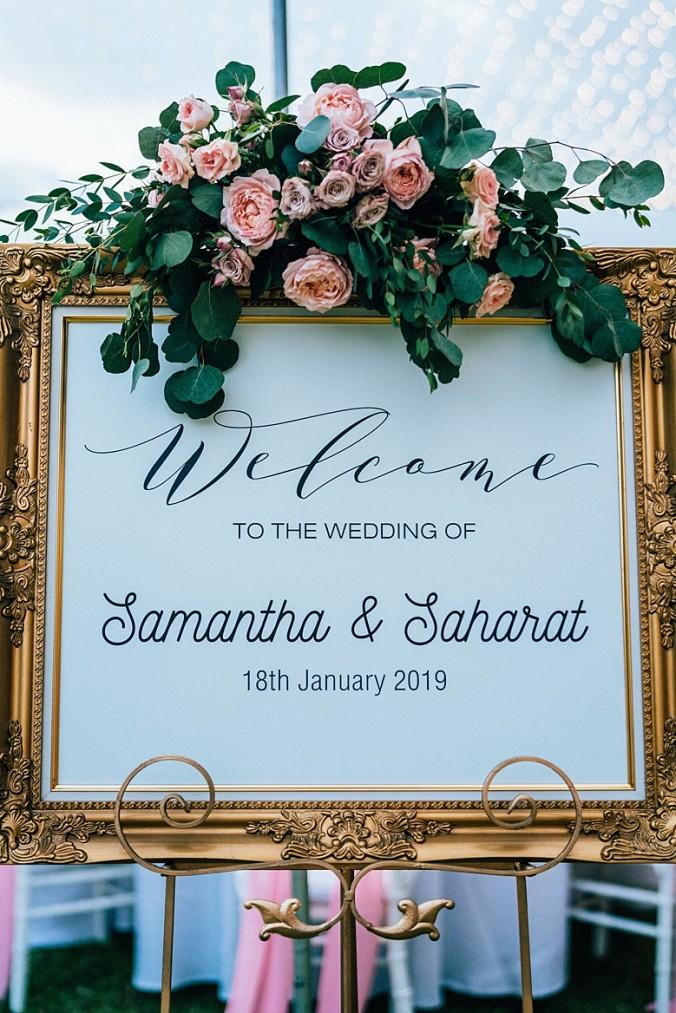 Samantha and Saharat Villa Tievoli Wedding - 18th January 2019 (23)