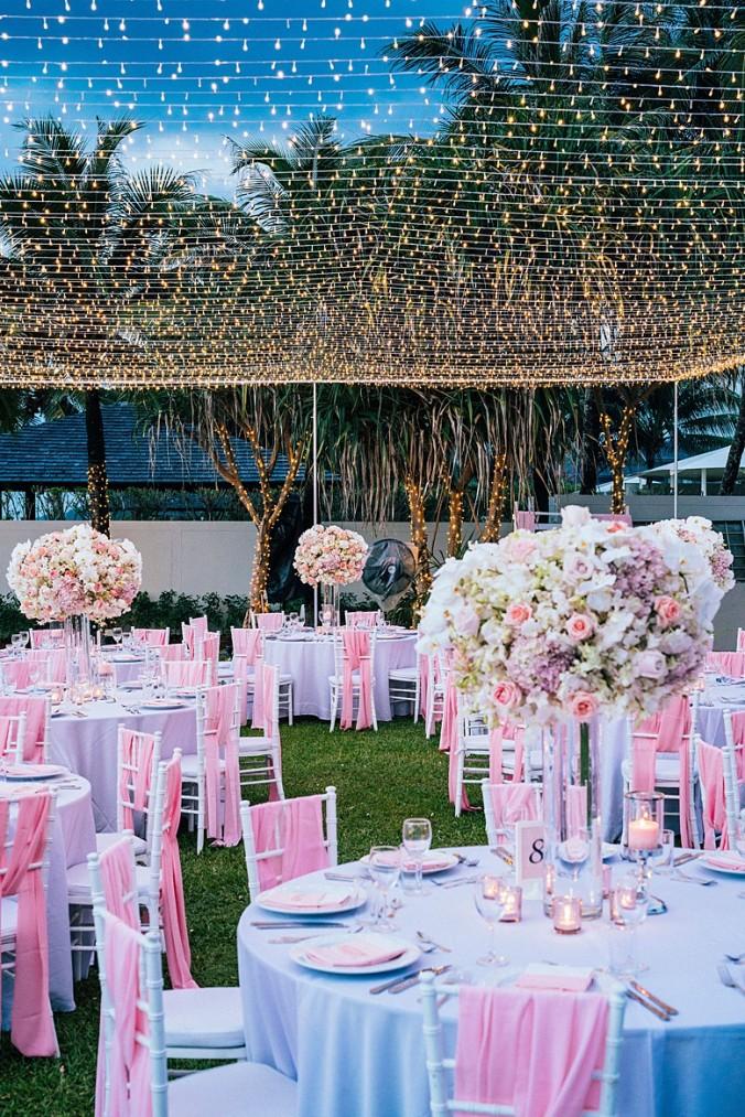 Samantha and Saharat Villa Tievoli Wedding - 18th January 2019 (24)