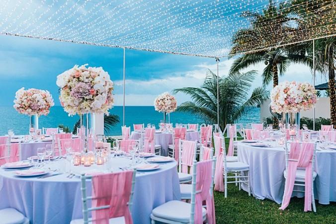 Samantha and Saharat Villa Tievoli Wedding - 18th January 2019 (25)
