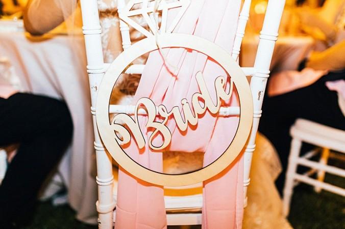 Samantha and Saharat Villa Tievoli Wedding - 18th January 2019 (27)