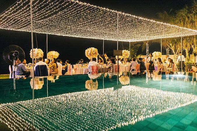 Samantha and Saharat Villa Tievoli Wedding - 18th January 2019 (28)