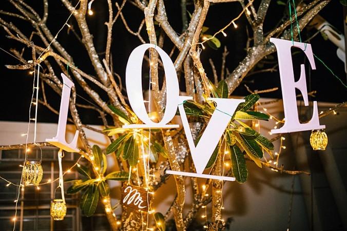 Samantha and Saharat Villa Tievoli Wedding - 18th January 2019 (29)
