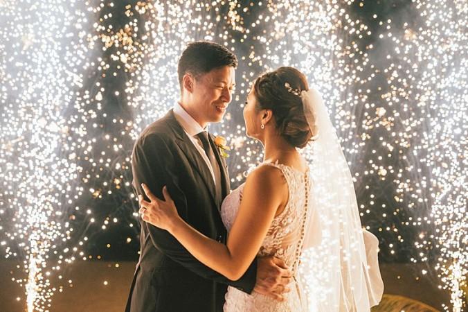 Samantha and Saharat Villa Tievoli Wedding - 18th January 2019 (32)