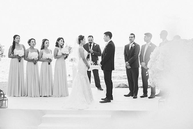 Samantha and Saharat Villa Tievoli Wedding - 18th January 2019 (8)