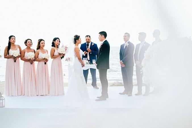 Samantha and Saharat Villa Tievoli Wedding - 18th January 2019 (9)