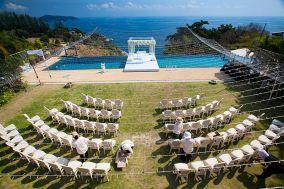 Villa Aye - Unique Phuket Wedding Planners March 2019 (1)