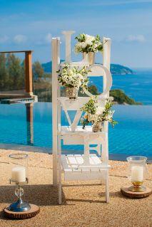 Villa Aye - Unique Phuket Wedding Planners March 2019 (10)