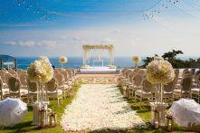 Villa Aye - Unique Phuket Wedding Planners March 2019 (11)