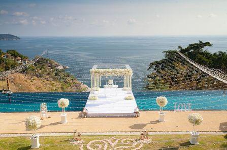Villa Aye - Unique Phuket Wedding Planners March 2019 (12)