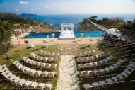 Villa Aye - Unique Phuket Wedding Planners March 2019 (13)