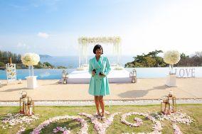 Villa Aye - Unique Phuket Wedding Planners March 2019 (14)
