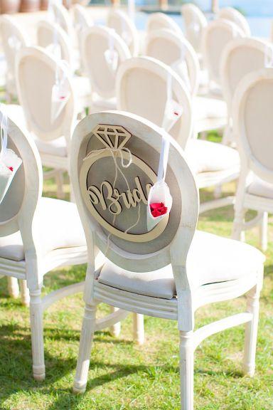 Villa Aye - Unique Phuket Wedding Planners March 2019 (15)