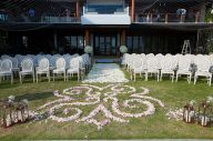 Villa Aye - Unique Phuket Wedding Planners March 2019 (17)