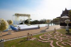Villa Aye - Unique Phuket Wedding Planners March 2019 (18)