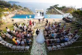 Villa Aye - Unique Phuket Wedding Planners March 2019 (19)
