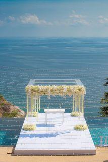 Villa Aye - Unique Phuket Wedding Planners March 2019 (2)