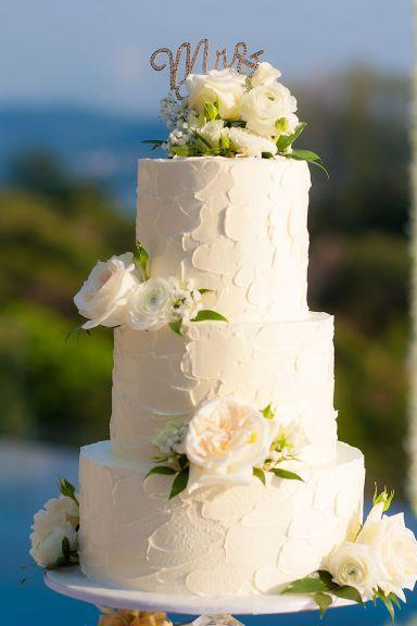 Villa Aye - Unique Phuket Wedding Planners March 2019 (20)