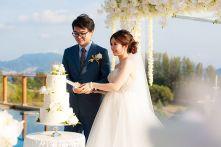 Villa Aye - Unique Phuket Wedding Planners March 2019 (21)