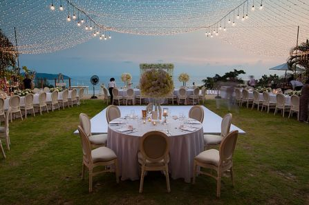 Villa Aye - Unique Phuket Wedding Planners March 2019 (23)