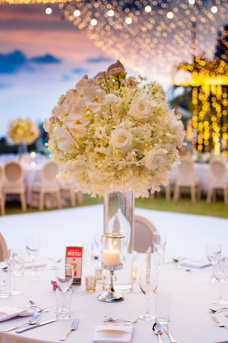 Villa Aye - Unique Phuket Wedding Planners March 2019 (24)
