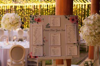 Villa Aye - Unique Phuket Wedding Planners March 2019 (25)
