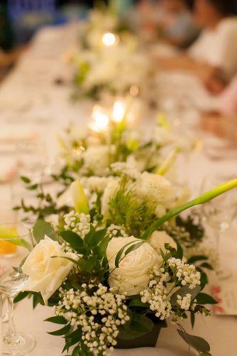 Villa Aye - Unique Phuket Wedding Planners March 2019 (27)