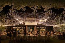 Villa Aye - Unique Phuket Wedding Planners March 2019 (28)