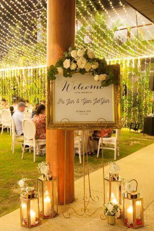 Villa Aye - Unique Phuket Wedding Planners March 2019 (29)