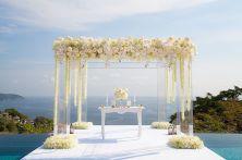 Villa Aye - Unique Phuket Wedding Planners March 2019 (3)