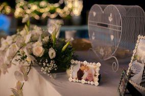 Villa Aye - Unique Phuket Wedding Planners March 2019 (30)