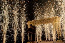 Villa Aye - Unique Phuket Wedding Planners March 2019 (31)