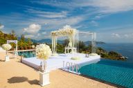 Villa Aye - Unique Phuket Wedding Planners March 2019 (4)