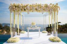 Villa Aye - Unique Phuket Wedding Planners March 2019 (5)