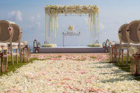 Villa Aye - Unique Phuket Wedding Planners March 2019 (6)