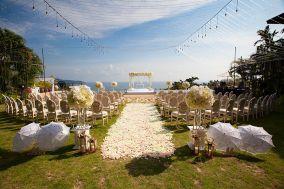 Villa Aye - Unique Phuket Wedding Planners March 2019 (7)