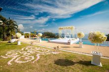 Villa Aye - Unique Phuket Wedding Planners March 2019 (8)