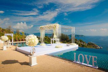Villa Aye - Unique Phuket Wedding Planners March 2019 (9)